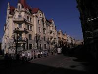 Tours Of Helsinki Tallinn And St Petersburg
