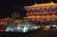 Reisebericht Rundreise China Hohepunkte Authentisch Erleben