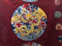 Reisebericht: Große China Rundreise, 07.09. 28.09.2019