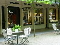 Top-Partnersuche Baden-Baden für kultivierte Singles