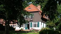 Www Breege Hotel Haus Am See De