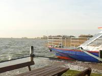 Single Maenner aus Rostock von Carsten8901 bis maDDin88