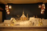 reisebericht weihnachten in dresden und im erzgebirge 23. Black Bedroom Furniture Sets. Home Design Ideas
