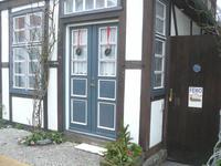 flirten online kostenlos Rostock