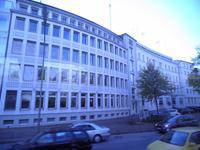 Stadtereise Hamburg Philharmony Hotel