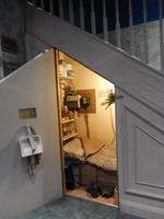 reisebericht rundreise england auf den spuren von harry. Black Bedroom Furniture Sets. Home Design Ideas