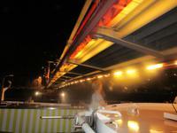 Reisebericht Flusskreuzfahrt auf Rhone & Saone mit AROSA