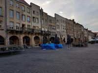 Metz, Place St Louis