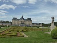 Reisebericht Stadtereise Paris Fur Liebhaber Mit Fluganreise 0405
