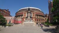 Reisebericht Städtereise Königliche Residenz London 5 Tage 1905