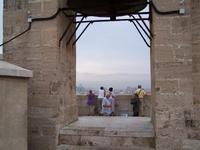 Torre del Miguelete