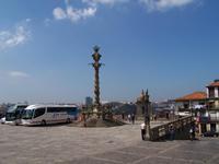 unser portugiesischer Bus