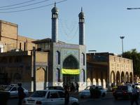 Tabriz datiert
