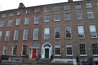 reisebericht wanderreise irland und nordirland natur und kultur erleben. Black Bedroom Furniture Sets. Home Design Ideas