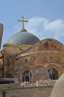 291 Grabeskirche Jerusalem