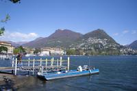 Lago Maggiore Hotel  Stelle