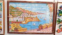 Grand Hotel Sant Orsola Amalfi Na