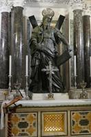 Krypta Dom von Amalfi