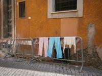 reisebericht italien rundreise rom und die amalfik ste. Black Bedroom Furniture Sets. Home Design Ideas