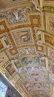 reisebericht st dtereise rom ewige stadt am tiber in italien. Black Bedroom Furniture Sets. Home Design Ideas
