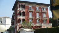 Reisebericht Rundreise Italien Mit Bus Gardasee Geniessen 01 07