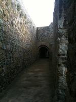 St. Peter Port - Castle Cornet