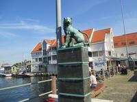 Reisebericht kreuzfahrt s dnorwegen mit der mein schiff 4 for Am fischmarkt