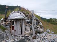 Kleinste Sauna Der Welt : reisebericht wanderreise norwegen mit lofoten vesteralen und senja ~ Whattoseeinmadrid.com Haus und Dekorationen
