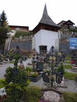 Salzburg stellt in Tamsweg Platz fr 50 bis 70 Flchtlinge