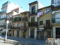 reisebericht rundreise portugal von nord bis s d. Black Bedroom Furniture Sets. Home Design Ideas