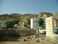 Oman (Alt-Muscat)