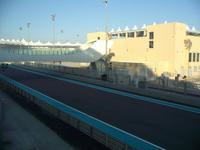 Abu Dhabi (Formel1-Strecke)