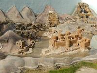 129 Muscat - Museum_Oman