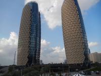 154 Abu Dhabi