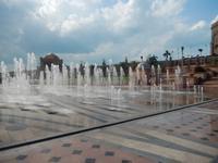 220 Abu Dhabi - Emirates Palace Hotel