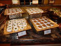 236 Abu Dhabi - Emirates Palace Hotel