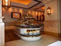 242 Abu Dhabi - Emirates Palace Hotel