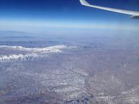 331 der Iran von oben
