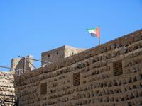 035 Dubai Museum