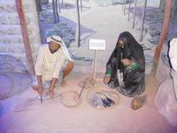 057 Dubai Museum