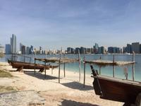 248 Abu Dhabi