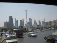 Stadtrundfahrt