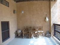 Al Ain Palastmuseum