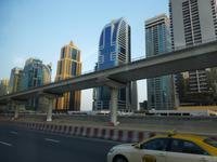 Dubai - Jumeirah Lake Tower