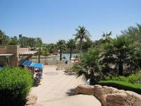 Atlantis Hotel - Wasserpark