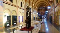 Islamisches Museum Sharjah