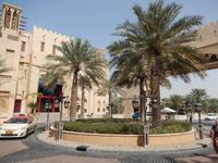 Madinat Souk Jumeirah