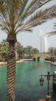 Dubai - Rundreise Arabische Emirate