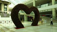 Mall of Al Ain
