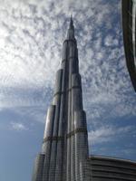 0158 der Burj Khalifa
